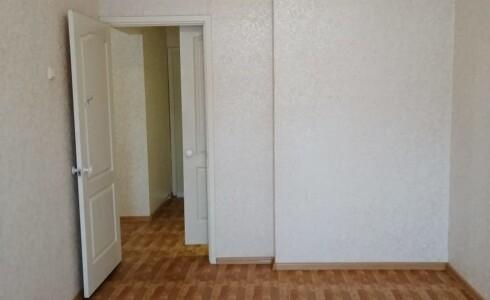 Сдается 2 комнатная квартира 72м2 , 36 комплекс, номер 1005361 - 20