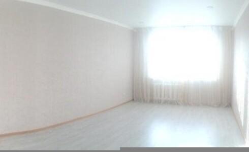 Продается 2-комнатная квартира 50м2  на ГЭСе, 4 комплекс, номер 3338 - 5