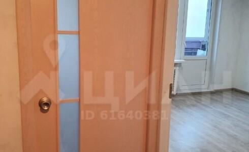 Продается 2-комнатная квартира 43м2 , 5 комплекс, номер 8359 - 6