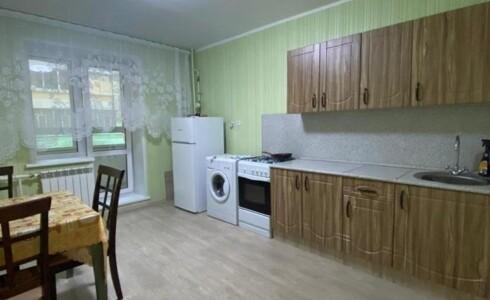 Сдается 1 комнатная квартира 46м2 на ЗЯБи, 19 комплекс, номер 1001062 - 2