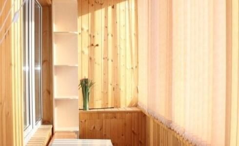 Продается 2-комнатная квартира 56м2  в Новом Городе, 35 комплекс, номер 3896 - 4