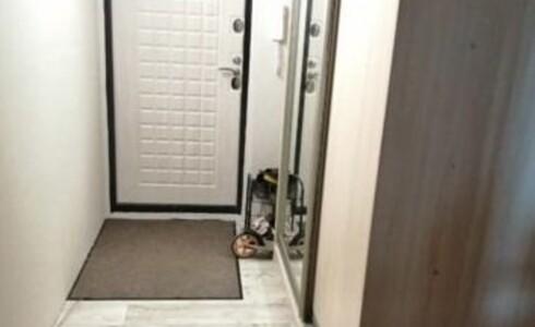 Продается 1-комнатная квартира 41м2  на ЗЯБи, 17А комплекс, номер 7591 - 5