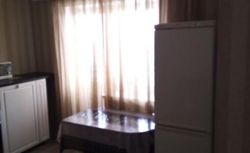 Сдается 1 комнатная квартира 40м2 , 9 комплекс, номер 1008365 - 9