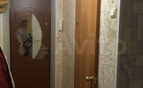 Продается 1-комнатная квартира 41м2 , 3А комплекс, номер 9565 - 18