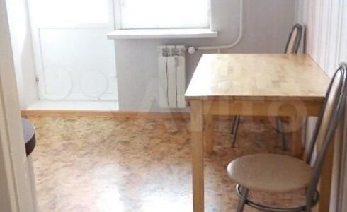 Продается 1-комнатная квартира 45м2 , 60 комплекс, номер 9276 - 19