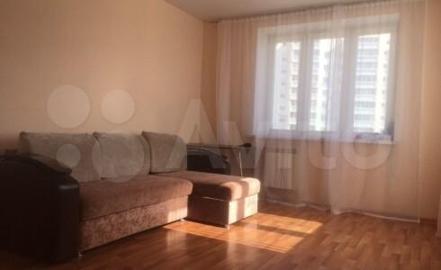 Продается 2-комнатная квартира 64м2 , 60 комплекс, номер 9499 - 3