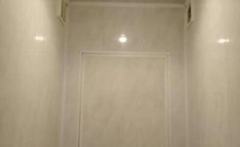 Продается 2-комнатная квартира 57м2  в Новом Городе, 53 комплекс, номер 5559 - 5