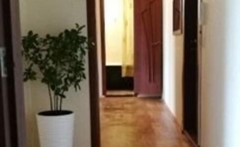 Продается 3-комнатная квартира 67м2  в Новом Городе, 12 комплекс, номер 7064 - 7