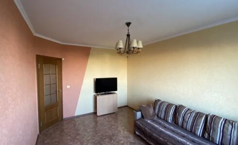 Продается 3-комнатная квартира 66м2  в Новом Городе, 31 комплекс, номер 7032 - 9