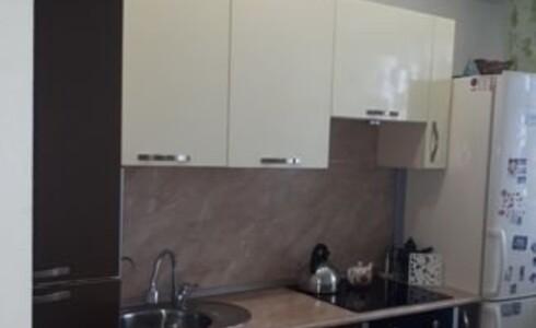 Продается 1-комнатная квартира 48м2 ,  комплекс, номер 7068 - 5