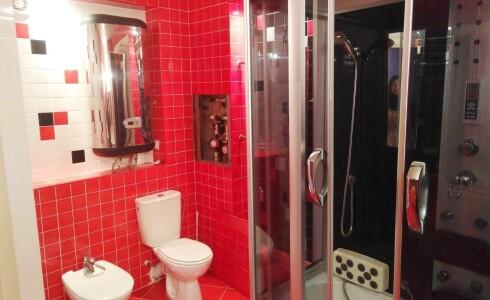 Продается 4-комнатная квартира 146м2 , 62 комплекс, номер 5507 - 16