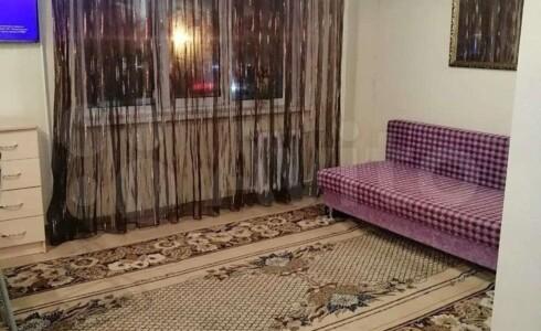 Продается 1-комнатная квартира 41м2 , 3А комплекс, номер 9565 - 14