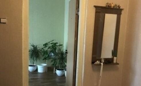 Продается 2-комнатная квартира 44м2  в Новом Городе, 11 комплекс, номер 3854 - 12