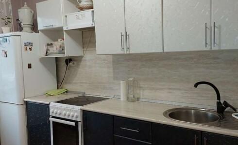Продается 2-комнатная квартира 52м2 , 38 комплекс, номер 8955 - 11