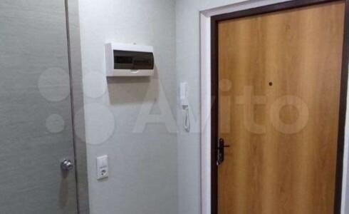 Продается 1-комнатная квартира 34м2 , 65 комплекс, номер 110143 - 7