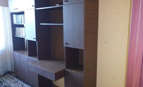 Сдается 2 комнатная квартира 45м2 , 50 комплекс, номер 1011340 - 6
