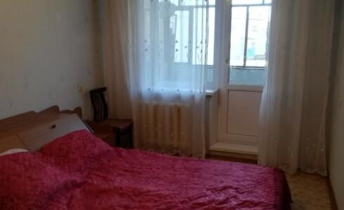 Сдается 2 комнатная квартира 50м2 , 31 комплекс, номер 1008769 - 2