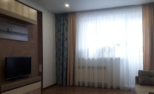 Продается 1-комнатная квартира 48м2 ,  комплекс, номер 7068 - 4