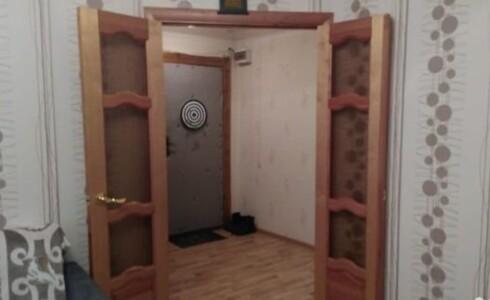 Продается 2-комнатная квартира 43м2  в Новом Городе, 46 комплекс, номер 6953 - 7