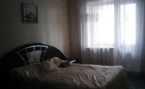 Продается 2-комнатная квартира 51м2  на ЗЯБи, 19 комплекс, номер 2400 - 1