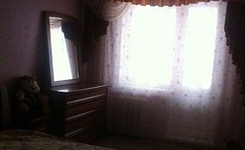 Сдается 2 комнатная квартира 30м2 , 48 комплекс, номер 1005580 - 5