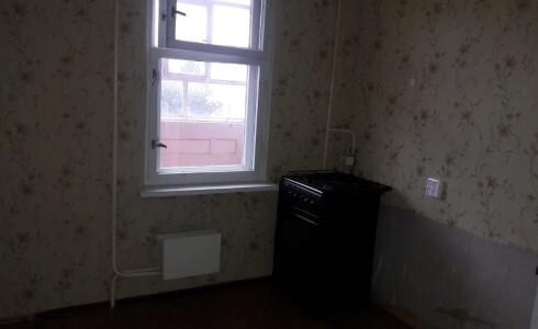 Продается 1-комнатная квартира 29м2  в Новом Городе, 58 комплекс, номер 4768 - 8