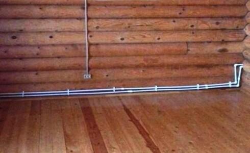 Продается дом 140м2 на земле 11 соток в с. Котловка, номер 6276 - 11
