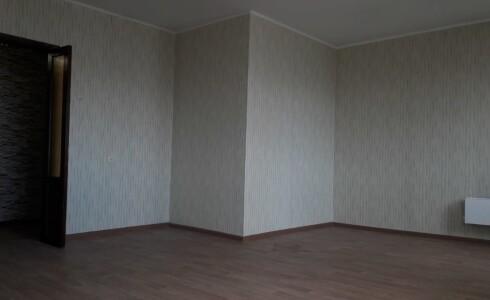 Продается 1-комнатная квартира 119м2  в Новом Городе, 38 комплекс, номер 4954 - 23