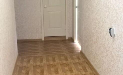 Сдается 2 комнатная квартира 72м2 , 36 комплекс, номер 1005361 - 2