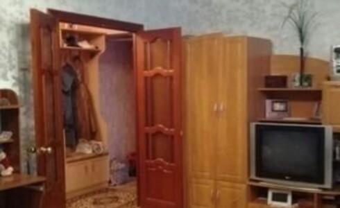 Продается 2-комнатная квартира 57м2  в Новом Городе, 53 комплекс, номер 5559 - 3