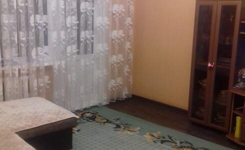 Продается 2-комнатная квартира 42м2  в Новом Городе, 52 комплекс, номер 5261 - 7