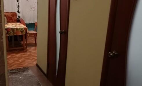 Продается 1-комнатная квартира 36м2 в Сидоровке, С комплекс, номер 2427 - 4