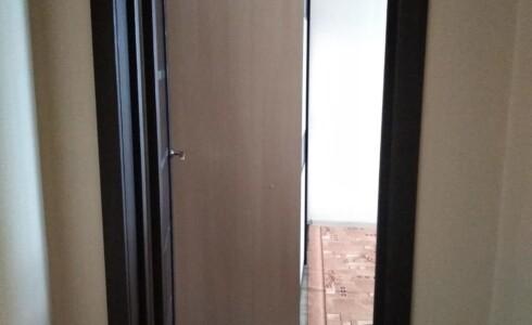Продается 2-комнатная квартира 53м2  в Новом Городе, 46 комплекс, номер 2860 - 5
