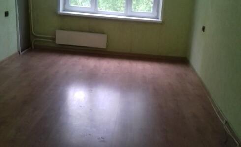 Продается 3-комнатная квартира 60м2  в Новом Городе, 28 комплекс, номер 3522 - 3