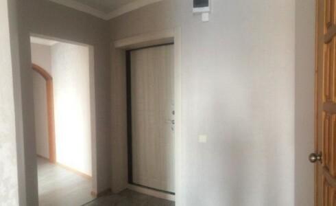 Продается 2-комнатная квартира 50м2  на ГЭСе, 4 комплекс, номер 3338 - 2