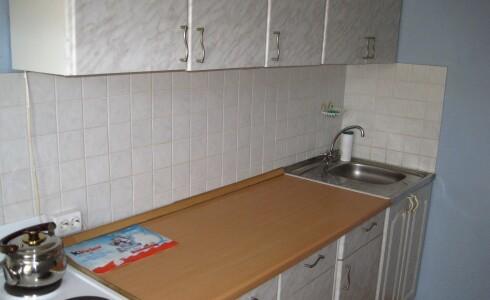 Сдается 1 комнатная квартира 40м2 , 53 комплекс, номер 1005255 - 2
