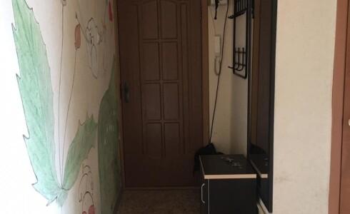 Продается 1-комнатная квартира 30м2 в Сидоровке, С комплекс, номер 3785 - 1