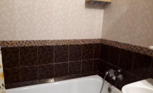 Продается 3-комнатная квартира 71м2 ,  комплекс, номер 4030 - 2