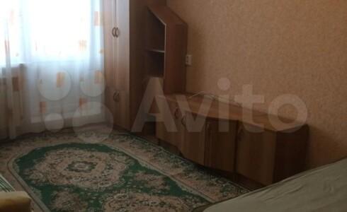 Продается 1-комнатная квартира 40м2 , 21 комплекс, номер 110538 - 3
