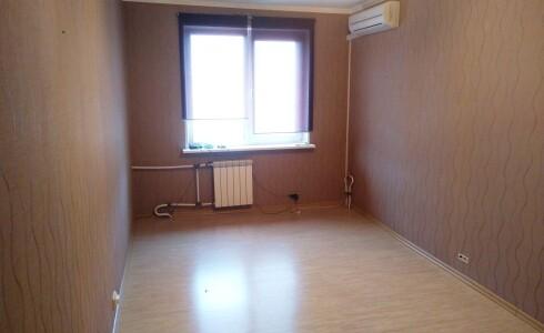 Продается 4-комнатная квартира 146м2 , 62 комплекс, номер 5507 - 14