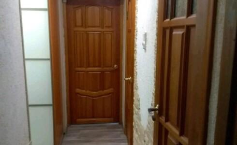 Продается 2-комнатная квартира 53м2 в Сидоровке, С комплекс, номер 4371 - 20
