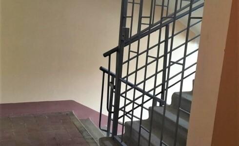 Продается 3-комнатная квартира 81м2  в Новом Городе, 32 комплекс, номер 6271 - 4