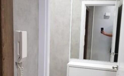 Продается 3-комнатная квартира 70м2  в Новом Городе, 9 комплекс, номер 7844 - 11