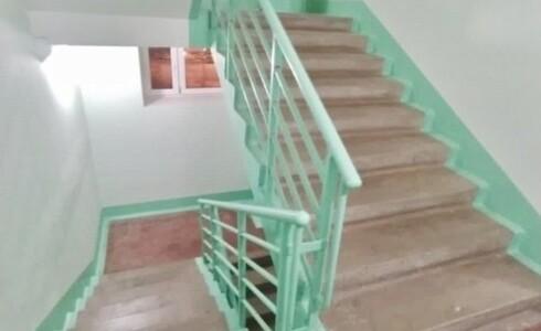Продается 1-комнатная квартира 41м2 , 21 комплекс, номер 8583 - 13