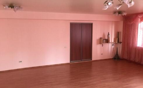 Продается 4-комнатная квартира 201м2  на ЗЯБи, 17А комплекс, номер 2838 - 10