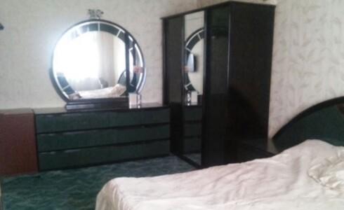 Продается 2-комнатная квартира 51м2  на ЗЯБи, 19 комплекс, номер 2400 - 3
