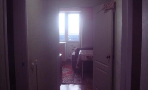 Продается 1-комнатная квартира 48м2  на ЗЯБи, 18 комплекс, номер 2339 - 4