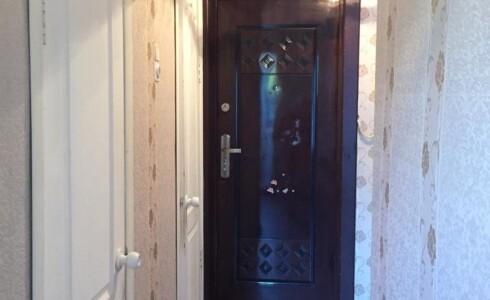 Продается 1-комнатная квартира 29м2  в Новом Городе, 2 комплекс, номер 7364 - 6