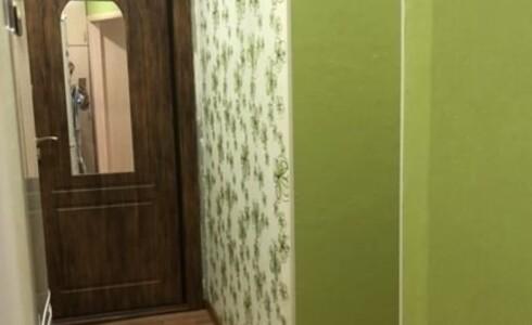 Продается 2-комнатная квартира 45м2  на ГЭСе, 10 комплекс, номер 5740 - 5