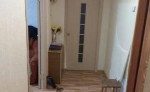 Продается 2-комнатная квартира 52м2  в Новом Городе, 42 комплекс, номер 5934 - 4